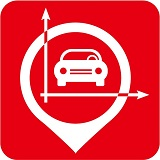 车坐标app