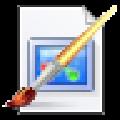 色彩风暴绘画17.0.0.0 官方版