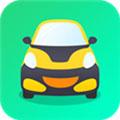 即墨共享汽车app官方正版1.0 安卓版