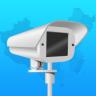 努比亚nubia UI 5.0 for Z11正式版
