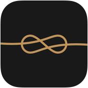 奢圈(高品质婚恋约会平台)1.0 官方IPhone版