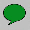 Talkative IRC官方正版0.4.4.16 最新版
