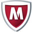 迈克菲专用卸载软件(McAfee Removal Tool)