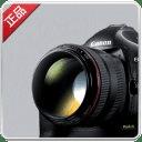 佳能PowerShot A1000 IS设备驱动官方版