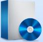 软件制作辅助工具箱1.0 绿色免费版