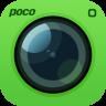 POCO相机手机版