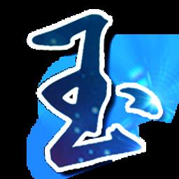 玉莲花2桌面登录器5.1官网版
