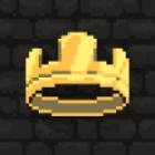 王国两个王冠游戏安卓版1.3.3 最新版