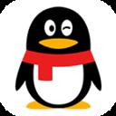 �⒁喾�QQ比心接力活��App