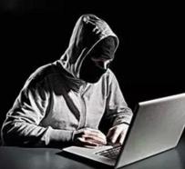 hacker装逼工具1.1 绿色版