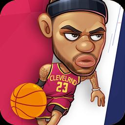 NBA2K全明星手游1.4 安卓版