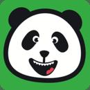熊猫手机助手安卓版1.0.1 官方手机版