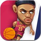 NBA2K全明星手游百度版1.0 官方安卓版