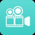 美摄聊天变声器手机版1.0 安卓最新版