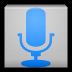 快手说话配音软件3.6安卓版