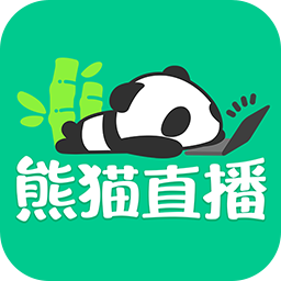 熊猫tv直播平台手机客户端3.1.19.5349官网最新版【游戏直播平台】