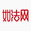 2017湖南如法网司法考试平台官方版