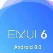 华为emui6.0稳定版