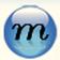 魔法MP3格式转换器破解版v2.9.316 绿色版_附注册码
