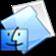 众成财务管理软件7.0.3免费版