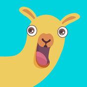 约宝宝app最新版1.3.2 官方安卓版