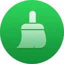 卡卡清理助手手机版1.0 官方版