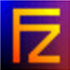 FileZilla Serve客户端20170.9.70 电脑版