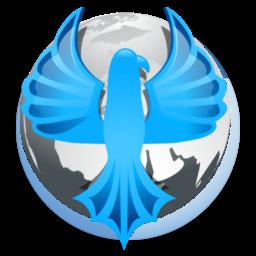 超鸟浏览器v28.0.1500.72 官方版