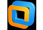 虚拟机VMware1212.5.2官方中文版