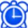 美捷闹钟软件2.0.9.2 免费版
