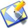 快乐码字(专业写小说工具)4.3.0免费绿色版