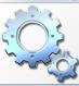 P驱RAMOS一键批处理多合一工具3.2.3 官方最新版