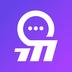 易约会app1.0.2 安卓版