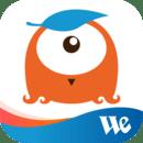 铂涛旅行app2.7.1 官网版