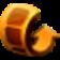 爱奇艺视频格式转换工具4.2.0.2 电脑版