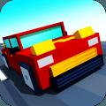 幻速赛车九游单机版1.0.5 最新版