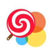 火火云盒qq辅助软件1.0.3 安卓版