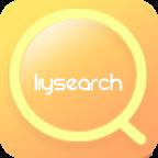 立引搜索app手机版3.0.1 安卓版