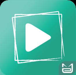 夜猫影视app苹果去广告版1.0.5 最新版