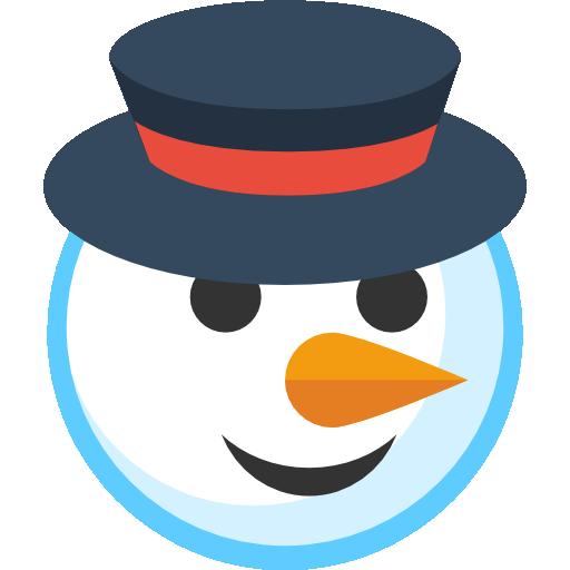 雪人宝盒破解vip版