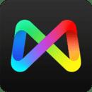 吴尊家庭旅行照滤镜app4.8.1 手机免费版