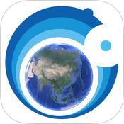 OvitalMapU乐娱乐平台7.3.4 安卓最新版
