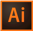 Abobe illustrator cs5 mac版(ai cs5.0)