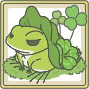 青蛙旅行手游汉化版1.0.0 安卓版