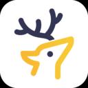 小鹿咚咚app