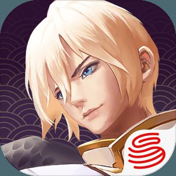 决战平安京手游公测正式版1.8.0 安卓版
