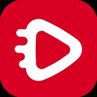 北海小视频软件