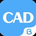 CAD看图纸手机软件