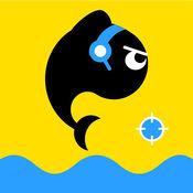 鱼塘电竞手机版1.0 最新版
