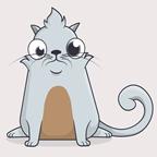 CryptoKitties加密猫游戏